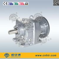 Cheap Screw Conveyor Gearbox Helical Gear Reducer With