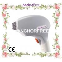 best laser hair removal machine for brown skin