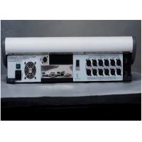 Cheap DMX512 Titan System 4096 DMX Controller Tiger Touch Console with 2 Year Warranty for sale
