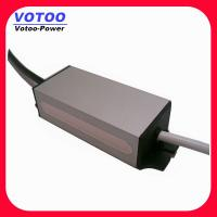 Quality 36W 3A Waterproof Power Supply , Electronic LED Converter 110V To DC 12V wholesale