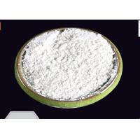 Quality Good Lubricity Zinc Stearate Powder Secondary Primer Extender Of Wood Paint wholesale