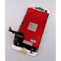 Quality Polaroid Glass Original Iphone 6 Plus Display Iphone 6 Plus LCD Screen Digitizer wholesale