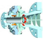 Quality 80 Caliber High Pressure Gas Regulator High Pressure Propane Gas Regulator wholesale