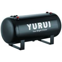 Quality 200psi 5 Gallon air compressor replacement tank for Air horns wholesale