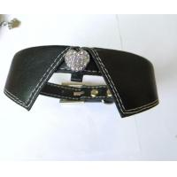 Quality Leather Dog Collar wholesale