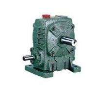 China Worm Gearbox on sale