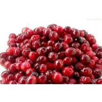 Quality Cranberry Extract natural antioxidant  Proanthocyanidins 25%; Anthocyanidins 25%; 4:1 wholesale