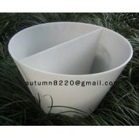 Quality ice bucket with tong wholesale