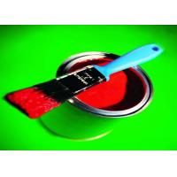 China Stainless Steel Bridge Anti Corrosion Paint Colors Spray Paint on sale