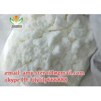 Quality DECA Jintropin Healthy Nandrolone Decanoate Powder Injection Steroids Androgen wholesale