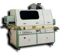 Quality ICONTEK 3300FZ UV roll to roll decoration material UV printer wholesale