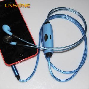 Quality 2.5mm earphone jack wholesale