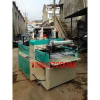 Quality 1000mm LDPE HDPE LLDPE Plastic Bag Making Machine For Garment wholesale
