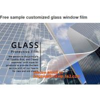 Quality PE SURFACE PROTECTIVE FILM,POF BARRIER SHRINK FILM,STRECH FILM,PVC WRAPPING,PVA WATER SOLUBLE FILM wholesale