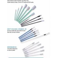 Quality Fiber Connector Cleaning Swabs wholesale