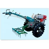 Quality Walking Tractor wholesale