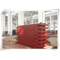 Quality Professional Autoclaved Aerated Concrete Plant AAC Hardening Trolley wholesale