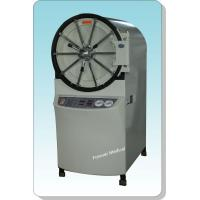 Quality Yj-600W Auto-Control Horizontal Steam Pressure Autoclave Medical Sterilizer wholesale