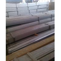 China GB Q235B Hot Rolled Bar Stainless Steel Round Bar High Mechanical Strength on sale