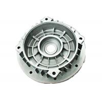 Quality ADC12 ADC5 Aluminum Die Casting Mold , ADC6 ADC10 Aluminum Die Casting Components wholesale