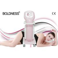 Cheap 40khz Ultrasonic Cavitation Rf 3 In 1 Slimming And Vacuum Weight Loss Machine for sale