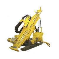 Quality HGY-1000 Diamond Core Drilling Rig wholesale