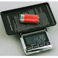 China Pocket Scale 300g/0.01g (SH-16) on sale