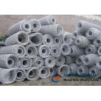Cheap Stainless Steel Hexagonal Wire Mesh/ Hexagonal Wire Netting, With High Strength for sale