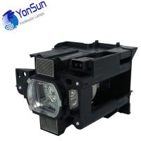 China Original SP-LAMP-080 projector lamp for INFOCUS IN5132,IN5134,IN5135 on sale