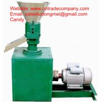Quality Extruder Machine Operator wholesale