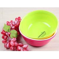 Quality Salad basin-1 wholesale