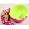Buy cheap Salad basin-1 from wholesalers