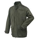 Quality Men's Peach Hunting Waterproof Jacket wholesale