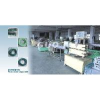 China Nylon/Polyester Braided Hose Production Line on sale