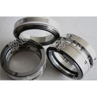 Quality KL-RO-A Multiple Spring Seal , Replacement Of Flowserve RO-A Mechanical Shaft Seal wholesale