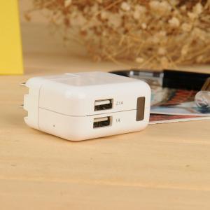 Cheap 1080P Mini Adapter CCTV Surveillance DVR Spy Camera Motion Detection US/EU/UK for sale