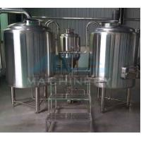 Alcohol distilled, alcohol ethanol equipment ,alcohol production equipment