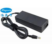 Quality AC To DC Laptop Power Adapters 16V 4A LCD Monitor Power Adapter wholesale