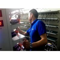 Quality Each Production Cycle Stage In Line Inspection wholesale