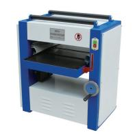 China MB single-sided electric wood surface thickness Planer and thicknesser planing machine prices on sale