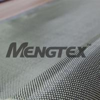Quality Hybrid Carbon Kevlar Fabric for coveralls wholesale