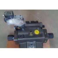 China Rexorth A4VSO250 hydraulic pump, concrete pump, hydraulic pump for tractor on sale