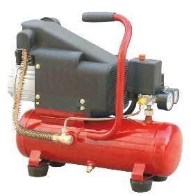 Quality Air Compressor 6L wholesale