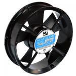 Quality 110V 220V ac instrument cooling fan 12038 8038 8025 wholesale