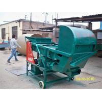 Cheap Hot sale grain sorting machine for sale