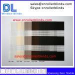 100% Polyester Combi Zebra Blinds