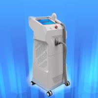 Quality New arrival 3 years warranty Germany laser bar 808 diode laser hair removal machine wholesale