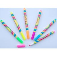 China permanent marker/fabric marker on sale