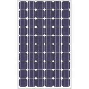 Quality Mono Solar Panels(240W-300W) wholesale