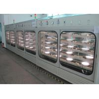 Surplus (China) Lighting Industrial Co., Limited